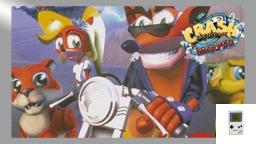 Crash Bandicoot 3: Warped -Bloxed