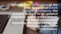 The Best Web Design Agency for Your Online Business