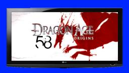 Let´s Play Dragon Age: Origins (Ultmate Edition) #58 - Uldred