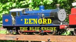 Thomas & Friends New Engine Slideshow Part 26