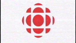 CBC Mock ID (Exploding Pizza + Current logo)