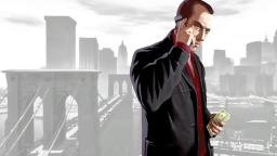 GTA IV Loading Screen Theme HD