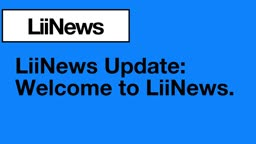 Welcome to LiiNews