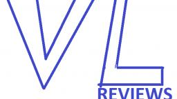 VL REVIEWS - @kanga