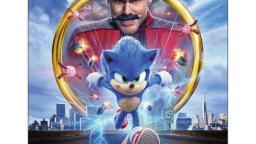 Opening & Closing to Sonic The Hedgehog DVD (2020)