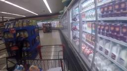 The Adventures of Giant Eagle Part 03
