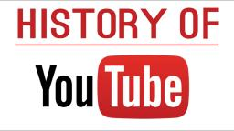 ColdFusion: How Did YouTube Start?