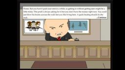 Ray | Part 1 | Violent South Park Bootleg