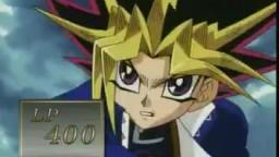 [ANIMAX] Yuugiou Duel Monsters (2000) Episode 024 [BFDF2600]