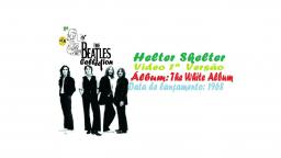 THE BEATLES _ HELTER SKELTER