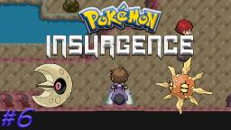 Pokémon Insurgence: Episode 6 - Midna Mine!