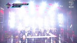 BTS - ON - Comeback Stage - M COUNTDOWN 200227 EP654