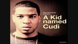 Kid Cudi Down n Out