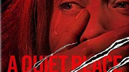 Opening & Closing to A Quiet Place 2018 DVD