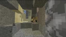 FUNNIEST DISSAPERANCE VIDEO EVER MINECRAFT VERSION