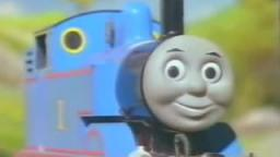 old thomas episode yo
