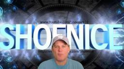Shoenice Says Youtube Allows False Allegations