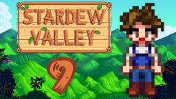Lets Play - Stardew Valley [Part/Teil 9]