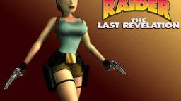 Tomb Raider - 4 How to kill the Minotaur !!