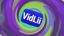 VidLii is on a downward spiral