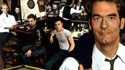1 Minute Album Reviews - Huey Lewis & The News - Sports