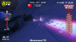 [PCSX2] SSX3 - Happiness (Personal Best 2:25)