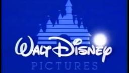 RECOVER VIDEO OF THIS IS A MOVIE TRAILERS OF DISNEYS The Great Mouse Detective MOVIE
