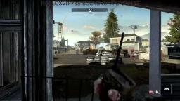 Homefront Episode 1 Part 3