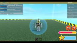 Mi Primer Video De Roblox (RESUBIDO)