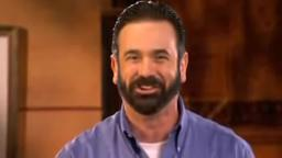 [VLP] Billy Mays gets possessed by the ghost of Homsar and then talks about nothing.