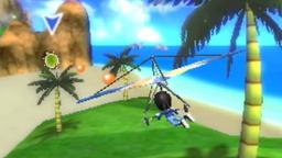 Nintendo 3DS Trailer - Pilotwings Resort