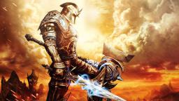 Kingdoms of Amalur: Reckoning Part #002 Xbox One X