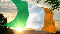 National Anthem of Ireland - extended version (Irish Gaelic)