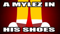SPI - A Mylez In His Shoes
