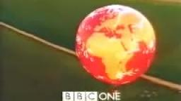 bbc one opening 1997