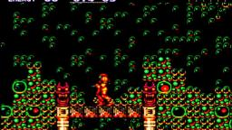 SUPER METROID / NORFAIR WALL JUMP + SO CLOSE TO THE TOP!