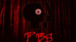 PBS 1984 Logo Horror Remake - UPDATED