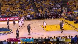 Cavs vs warriors game 2 nba finals June 3 2018