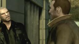 Grand Theft Auto IV The Lost And Damned Trailer #2