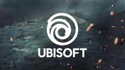 Ubisoft Press Conference, Happy Gamers E3 2019 Logs