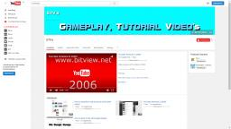How to back to the OLD YouTube Channel Layout! (IT WORKS 2020 September)