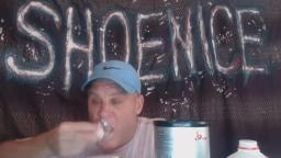 ShoeNice Makes hottest drink (the source)