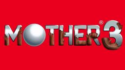 A Letter to You, Cipher- MOTHER 3