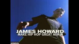 James Howard - Overrated