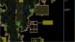 omg dwarf fortress gameplay since 2006 on linux omg ofmg