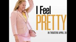 I Feel Pretty is a Waste of Time, Catholic Pokematic Controversy Review