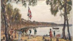 Australia Day Or Invasion Day- Is 26th Of January A Day To Celebrate_
