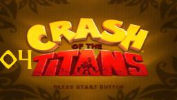 Was haben die mit Uka Uka vor? (2)★ 04 ★Let´s Play Crash of the Titans