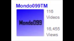 Most Viewed :O