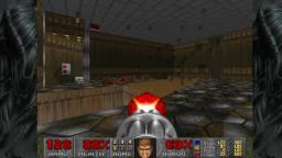 Lets Play: The Ultimate DOOM